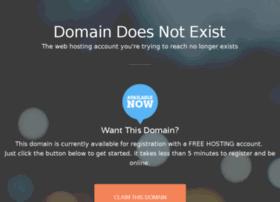 git.exofire.net