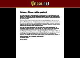 Gitaar.net