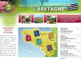 gites-de-france-bretagne.com