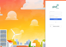gitok1.smartschool.be