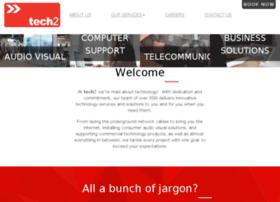 gizmo.com.au