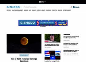 gizmodo.com.au