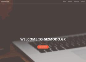 Gizmodo.gr
