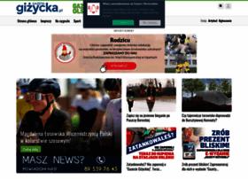 gizycko.wm.pl