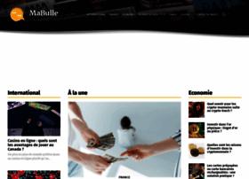 gje.mabulle.com