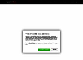 gjgreenall.co.uk