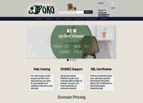 gkg.net