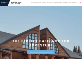 glacierparkinc.com