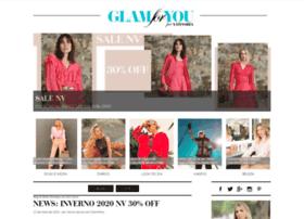 glam4you.com