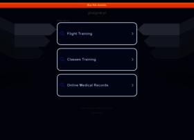glasgow.pl