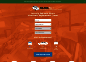 glass.net