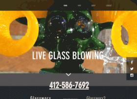 glass420.com