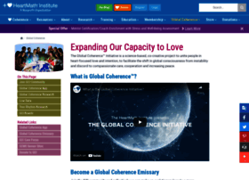 glcoherence.org