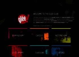 glee.co.uk