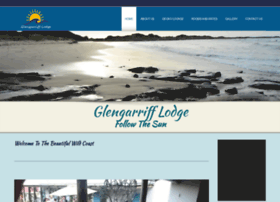 glengarrifflodge.co.za