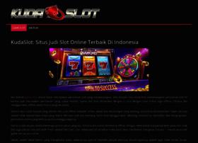 glidetrack.com