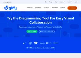 Gliffy.com