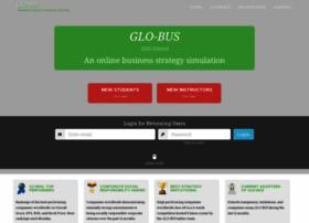 glo-bus.com
