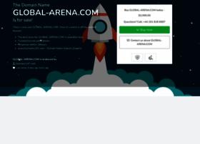 global-arena.com