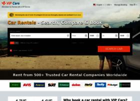global-car-rentals.net