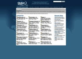 global-weblinks.com