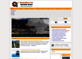 globalbuzz-sa.com