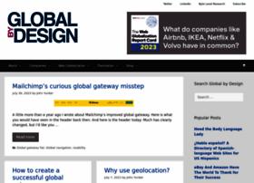 globalbydesign.com