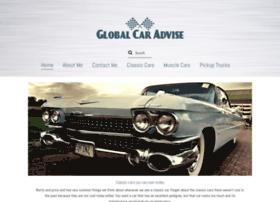 Globalcaradvice.com