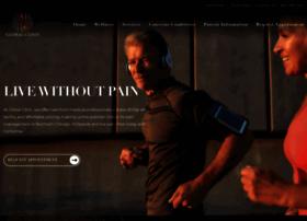 Globalclinic.com