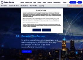 globaldata.com