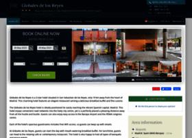 globales-de-los-reyes.hotel-rez.com