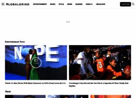 Globalgrind.com