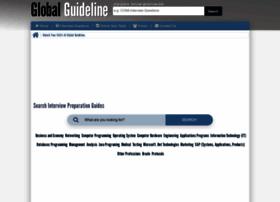globalguideline.com