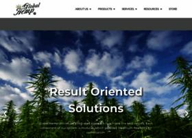 Globalhemp.com