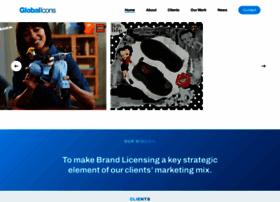 globalicon.com