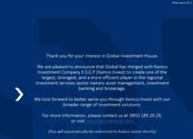 globalinv.net