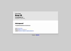 globallogic.com