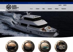 globalmarineinsurance.com