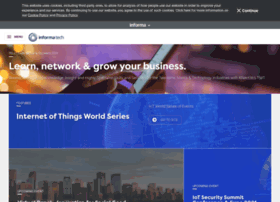 globalmessagingcongress.com