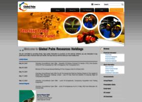 globalpalm.listedcompany.com