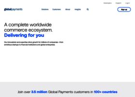 globalpaymentsinc.com