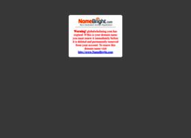 globalwhelming.com