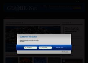 globe-net.com