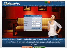 globekey.com