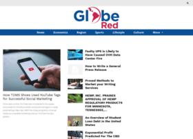 globered.com