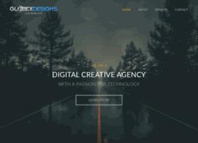 globexdesigns.com