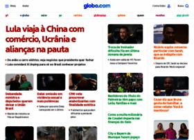 globoamazonia.com
