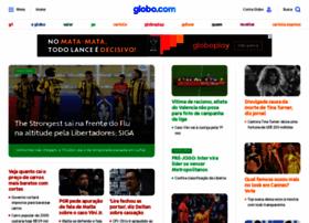 globoaovivo.com.br