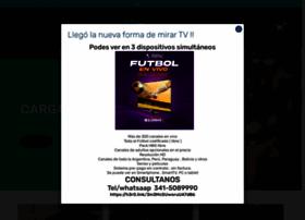 globotec.com.ar