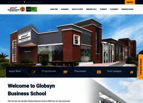 globsynbschool.com